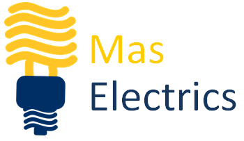 Mas Electrics